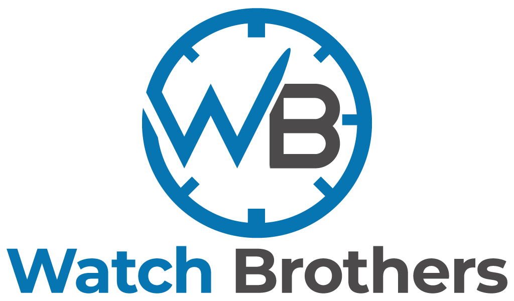 The Watch Brothers